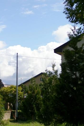 i-IMGP0113.jpg